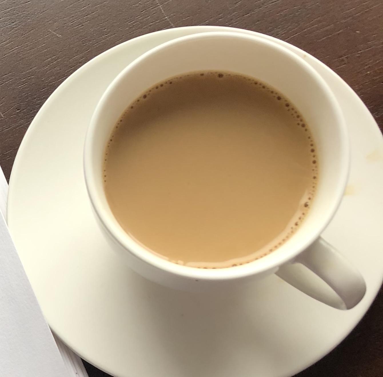 coffeebyjay